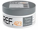 Эластичный крем REF 423 75 мл