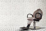 Мужское кресло JUST ROLL