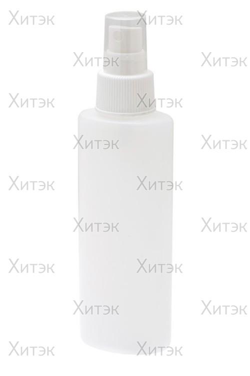 Ёмкость для распыления жидкости