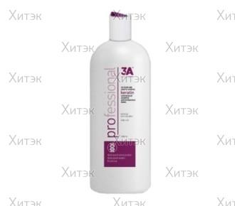 Кондиционер 3А для окрашенных волос 1000мл арт.21164901