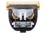 Нож рабочий для ER-GP80, ER1611, ER1512