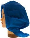 Шапочка для химической завивки PLASTI-CAP VELCRO