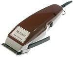 Машинка профессиональная MOSER для стрижки волос