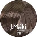 J.Maki 7B Капучино 60 мл