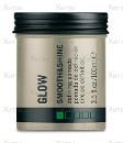 GLOW - Помада моделирующая для волос (100 мл)