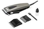 Машинка для стрижки волос Primat Adjustable