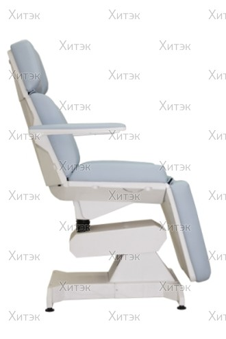 Кресло косметологическое Премиум-4