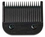 Нож к роторной машинке Oster 97-44