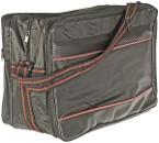 Нейлоновая сумка AIRPORT повышенной прочности