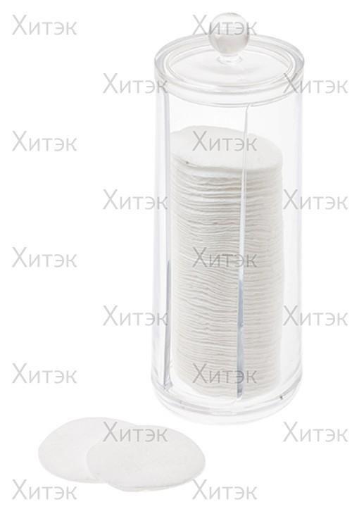 Подставка для ватных дисков