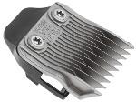 Нож Razor Blade к машинкам 1854 и 1871