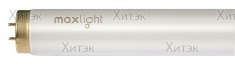Лампы для солярия Maxlight 200 W-R XL High Intensive S