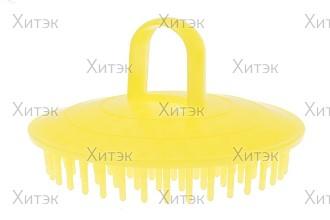 Щётка для мытья головы