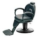 Мужское кресло ROLLING