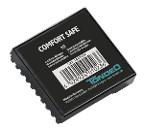 Лезвия 10 штук Comfot Safe