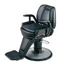 Мужское кресло EUROPA