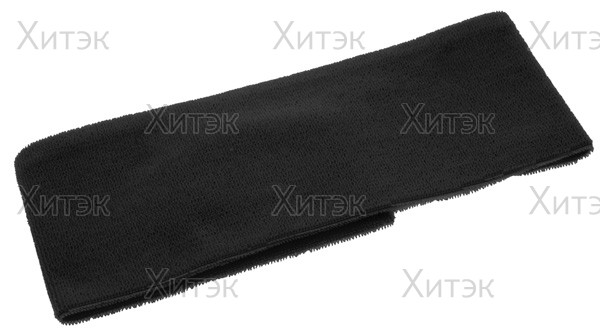 Лента COSMETIC для волос