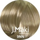 J.Maki 9NN Блондин интенсивный 60 мл