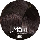 J.Maki 5B Какао 60 мл