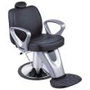 Кресло парикмахерское TOKYO HT