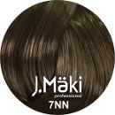 J.Maki 7NN Русый интенсивный 60 мл