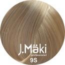 J.Maki 9S Песочный блондин 60 мл