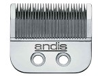 Нож ANDIS для машинок для стрижки животных PM-1 арт. 22995