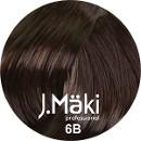 J.Maki 6B Мокко 60 мл