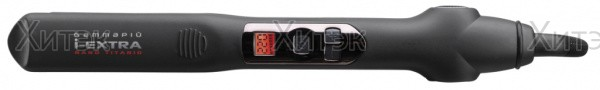 Щипцы-выпрямители I-EXTRA LCD Tormalina-and-Ceramic