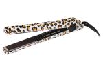 Щипцы для выпрямления волос Style Colors (тигр)