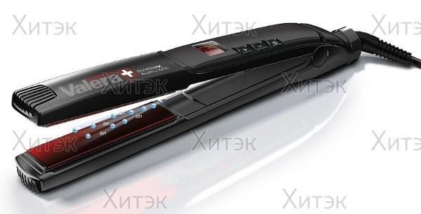 Щипцы-выпрямители SwissX Agility Ionic