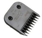 Нож филировочный к роторной машинке Oster 97-44