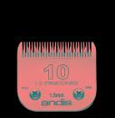 Нож для машинок для стрижки животных 1,5мм ANDIS 64071