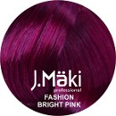 J.Maki FASHION BRIGHT PINK/РОЗОВЫЙ 60 мл