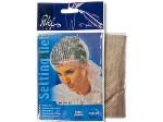 Сеточка для волос NIGHTCAP MEDIUM с креплением на шнурке