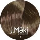 J.Maki 7.0 Русый 60 мл